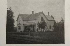 John Klum House
