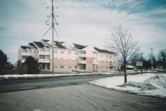 Apartments On Chestnut Street/North Lake Street