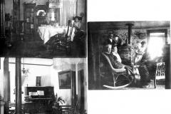 Home Interiors, 1890