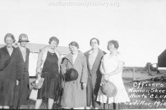 Cadillac-People-Women-Skeeters-Hunt-Club-RS12ts6159