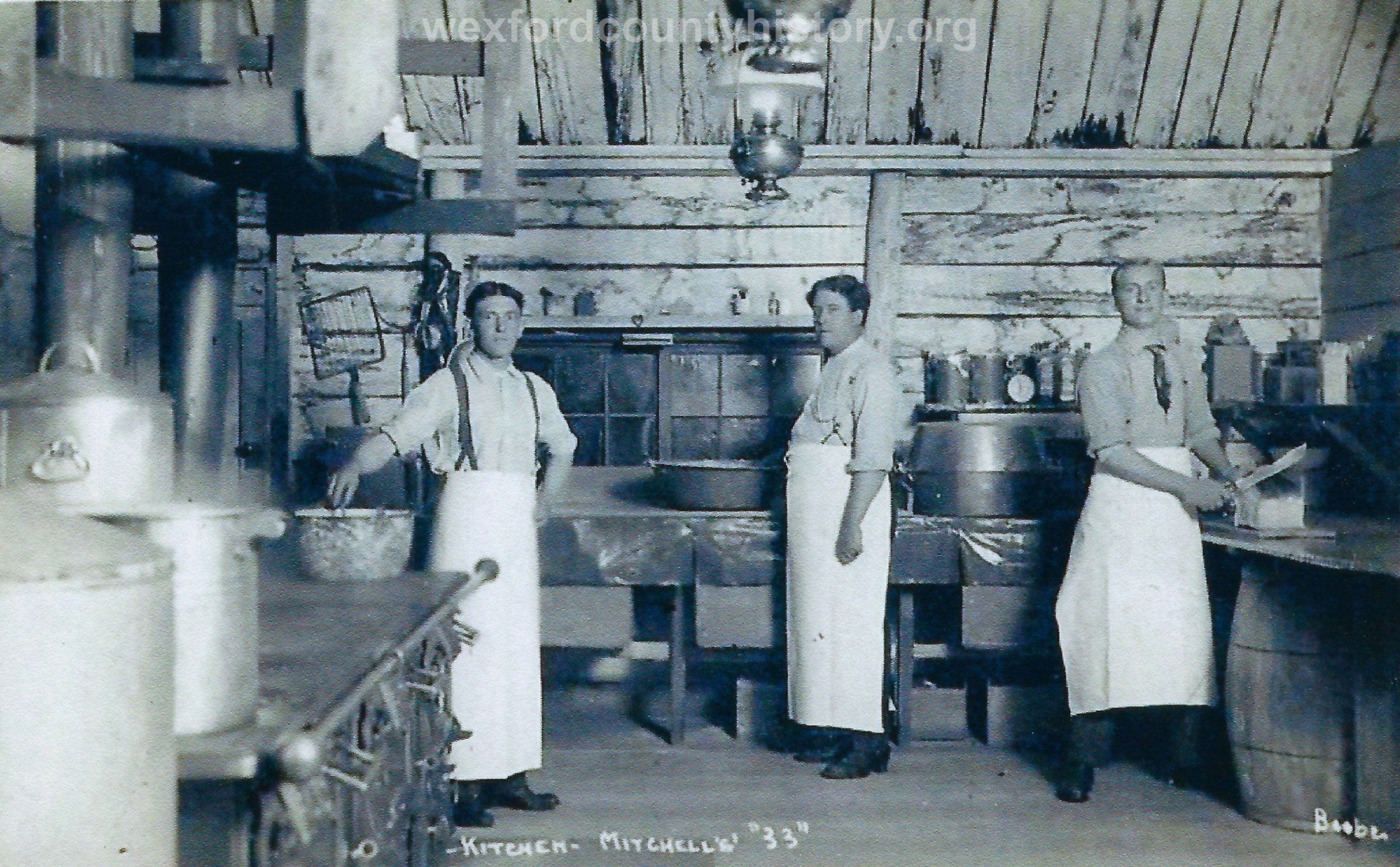 Cadillac-Lumber-Cooks-In-Camp-2