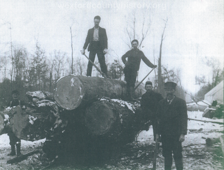 Cadillac-Lumber-Misc-Lumber-Scene-1-48