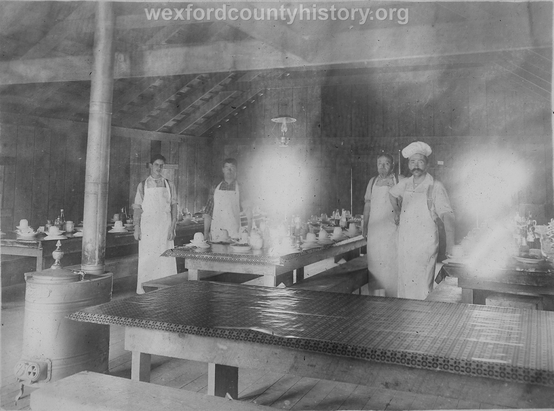 Wexford-County-Lumber-Timber-Harvest-Circa-1890s-18
