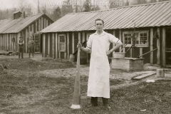 Cadillac-Lumber-Cook-in-a-lumber-camp-with-gabriel-horn