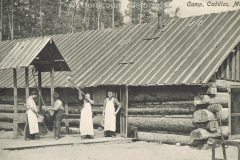 Cadillac-Lumber-Cummer-Diggins-Camp-Cadillac-MI