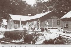 Cadillac-Lumber-Cummer-Diggins-Company-Portable-Camp