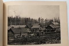 Cadillac-Lumber-Cummer-Lumber-Camp-circa-1891