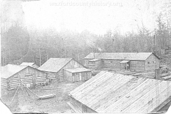 Cadillac-Lumber-Cummer-and-Sons-Camp-Site