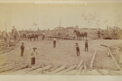 Cadillac-Lumber-Lumberjacks-With-Michigan-Wheels