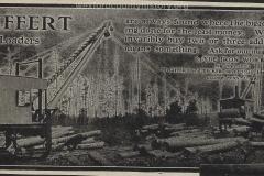 Cadillac-Lumber-McGiffert-Advertising