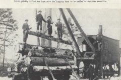 Cadillac-Lumber-McGiffert-Device
