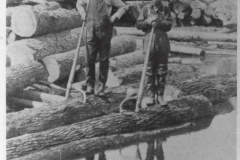 Cadillac-Lumber-Misc-Lumber-Scene-1-20