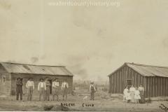 Cadillac-Lumber-Rogers-Camp