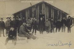 Cadillac-Lumber-Sours-Camp