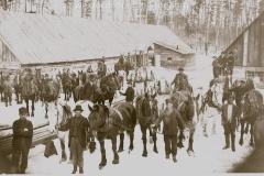 Cadillac-Lumber-The-Pine-Logging-Camp-near-Cadillac
