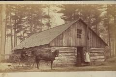 Cadillac-Lumber-Unkown-Lumber-Scene-10