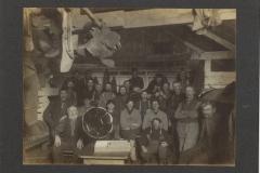 Cadillac-Lumber-Williams-Brothers-Company-Camp-Near-Harrietta