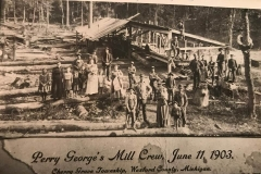 Wexford-County-Lumber-Perry-Georges-Mill-Crew