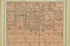 1908 - Antioch Township