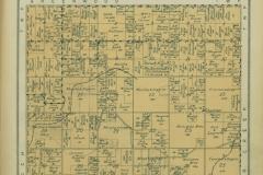 1908 - Colfax Township