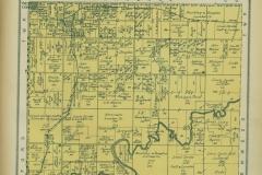 1908 - Hanover Township
