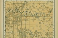 1908 - Liberty Township