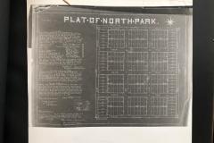 1908 - North Park