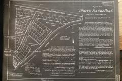 1925 - White Sands Park