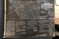 1940 - Lakegrove