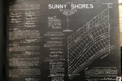 1941 - Sunny Shores