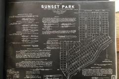 1941 - Sunset Park