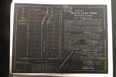 1950 - South Lake Park