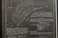 1956 - Anderson And Kimel's Subdivision
