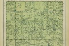 1908 - SelmaTownship