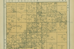 1908 - Slagle Township
