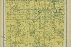 1908 - Springfield Township