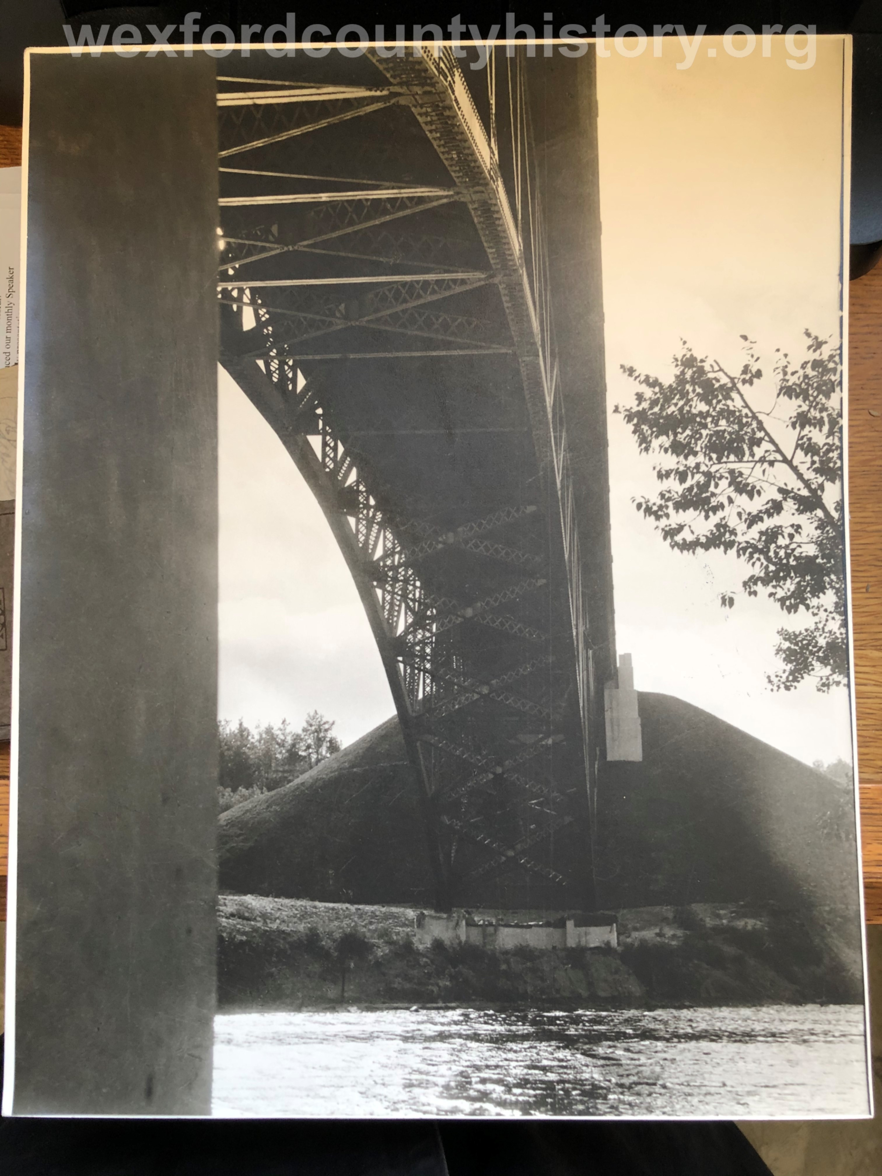 Manistee-County-Structure-Mortimer-Cooley-Bridge-11