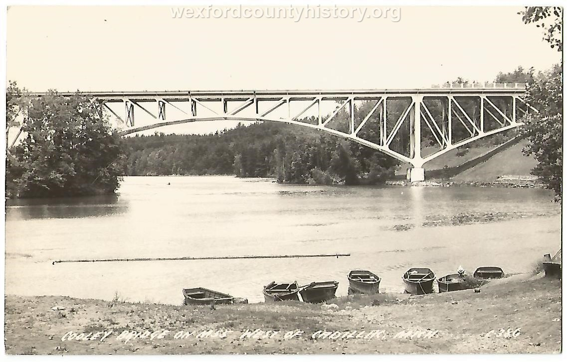 Manistee-County-Structure-Mortimer-Cooley-Bridge-4