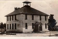 Tustin-School-School-Building