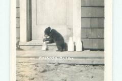 Baldwin-Random-Postcard