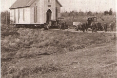 Cadillac-Business-Acme-Truck-Moving-Church-10
