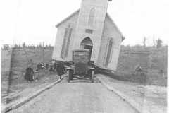 Cadillac-Business-Acme-Truck-Moving-Church-12