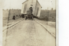 Cadillac-Business-Acme-Truck-Moving-Church-16