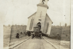 Cadillac-Business-Acme-Truck-Moving-Church-17