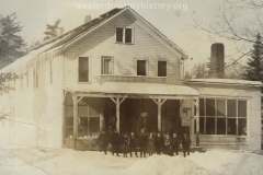 Charlevoix-County-Lumber-Cobbs-And-Mitchell-General-Store-At-Springvale