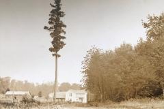Charlevoix-Lumber-Springvale-2