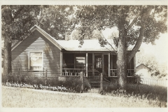 Jennings-Residence-Chicks-Cottage-2
