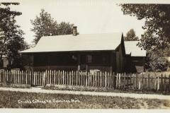Jennings-Residence-Chicks-Cottage
