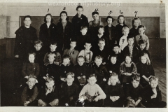 Jennings-School-School-Group-2