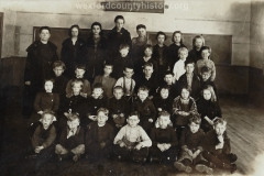 Jennings-School-School-Group